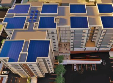 Infinitum Towers Brochure Augustv Aerial