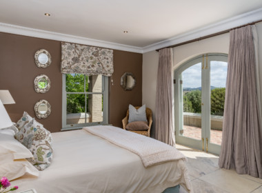 Winelands 17 Luxury Property Collection-2