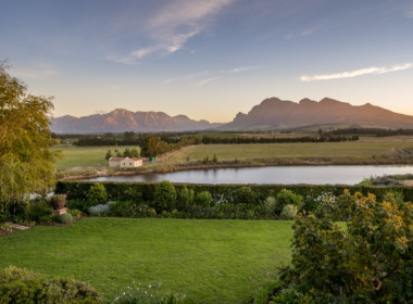 Winelands 17 Luxury Property Collection-45