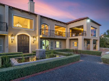 Winelands 17 Luxury Property Collection-61