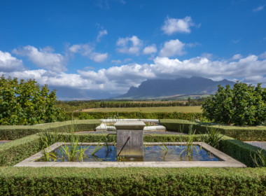 Winelands 17 Luxury Property Collection-9